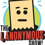 The+Portland+Mercury+presents....+The+I%2C+Anonymous+Show%21