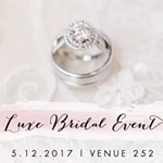 The+Luxe+Bridal+Event