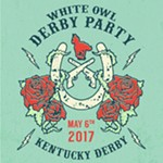 White+Owl+Derby+Party...