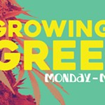 Growing+Green%3A+A+Snapshot+of+Oregon%27s+Cannabis+Culture