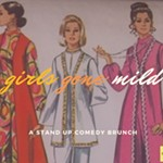 Girls+Gone+Mild%3A+A+Stand+Up+Comedy+Brunch