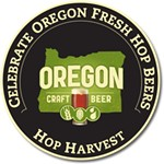 Portland+Fresh+Hops+Beer+Fest