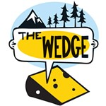 The+Wedge+-+Portland+celebrates+CHEESE%21