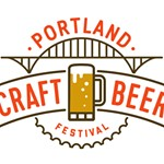 Portland+Craft+Beer+Festival+2018