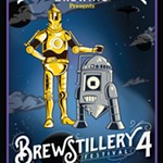 4th+Annual+Brewstillery+Festival