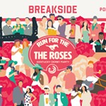 Run+for+the+Roses+Kentucky+Derby+Party