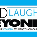 Bed%2C+Laugh%2C+and+Beyond%3A+A+Stand+Up+Comedy+Student+Showcase+Show%21