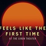 Feels+Like+the+First+Time