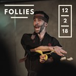 Follies+The+Unofficially+Best+Ever+Variety+Show