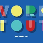 WORK+IT+OUT+//+New+Year%27s+Day