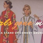 Girls+Gone+Mild%3A+A+stand+up+comedy+waffle+brunch