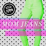 The+Velodrome%3A+Indie+Improv+Comedy+feat.+Mom+Jeans%21