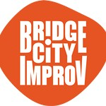 Bridge+City+Improv+featuring+3+Italians+from+New+York+and+Show+Brousseau